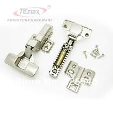 Soft Closing Kitchen Cabinet Hinges by Insert 35mm Cup Blum Cabinet Hydraulic Kitchen Us Door Hinges