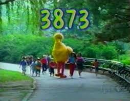 episode 3873 muppet wiki fandom powered by wikia