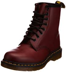 womens dealer boots uk doc martens clearance uk dr martens dr martens fs27 dealer boot