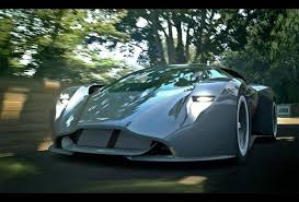 lamborghini 1 million dollar car the 60 million and other cars to for at pebble
