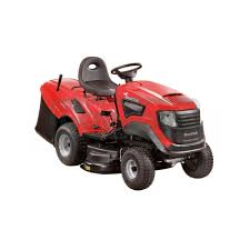 mountfield 1436h b front engine tractor mountfield from gayways uk