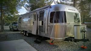 why buy an airstream the adventures of trail u0026 hitch