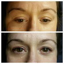 portfolio alluring permanent makeup las vegas nv 702 605 1410