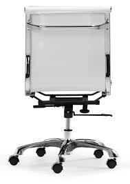 fresh cheap armless office chair in uk 16598