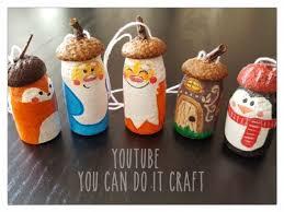 and the company handmade ornaments hometalk