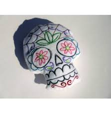 skull decor skull decor buy unique skull home decor at rebelsmarket