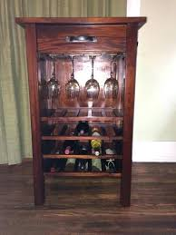 crate and barrel media cabinet crate and barrel cabinet crate and barrel wine cabinet crate barrel