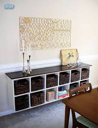 dining room cabinet ideas 20 dining room hutch cabinets shelves buffet ideasdecorated