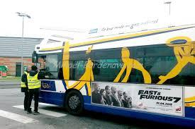 bureau tisseo toulouse grève des conducteurs de de tisseo à toulouse 31 mars 2015