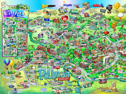 Redmond Washington Map by Redmond Wa Pictures Posters News And Videos On Your Pursuit