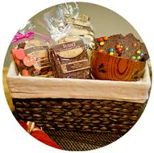 gift food baskets gourmet gift baskets san diego edible gifts baskets s gourmet
