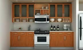 placard cuisine des placards de cuisine meuble placard cuisine peindre des portes