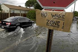 Flood Insurance Premium Estimate by Flood Insurance Rates Set To Increase April 1 Sun Sentinel