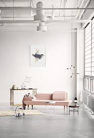 ikea best couch novogratz furniture font pink flowers couch sofa covers for living