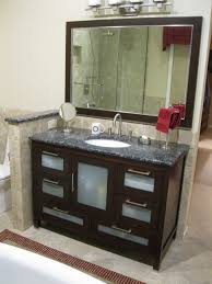 bathroom design idea bathrooms design small bathroom design ideas best bathrooms