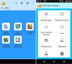 set parental controls on android 5 0 lollipop hexamob