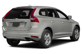 volvo msrp 2015 volvo xc60 price photos reviews u0026 features