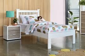 wrought iron beds harvey norman best 25 bunk beds ireland ideas