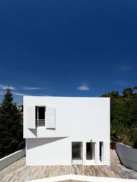 Minimalist House Architecture Awesome Minimalist House Design U2014 Nazareth Home Org
