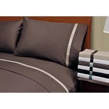 Cheap Twin Xl Comforters Best 25 Twin Xl Sheets Ideas On Pinterest Twin Xl Bedding Twin