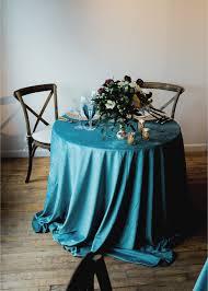 tableware rental la tavola linen rental velvet jade photography alixann