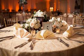 wedding caterers weddings catering by rodriguez