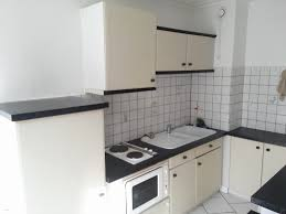 peinture lavable pour cuisine peinture lavable pour cuisine unique moka décoration artisan peintre