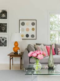How To Design Your Apartment by Decorating Your First Apartment How To Decorate Your First