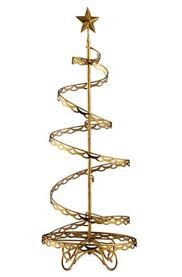 ornament trees small spiral wire ornament tree ornament trees