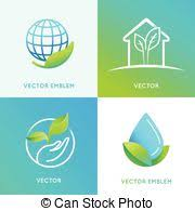 vectors illustration of vector set of abstract jewelry logo design