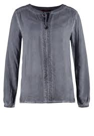 s blouses on sale s oliver blouses tunics blouses clearance for sale