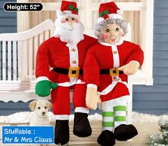 Christmas Yard Decor - cool xmas decorations for outside your house christmas