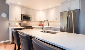 kitchen cabinets colorado springs best 15 cabinet professionals in denver houzz