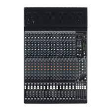 black onyx na t build onyx i series production mixers mackie