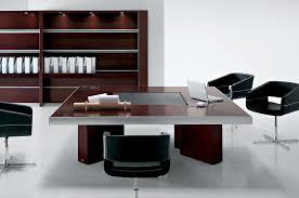 designer mã bel stuttgart designermöbel outlet stuttgart kollektionen möbel design