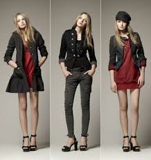 casual wear for women smart and casual wear for woman style in 2013