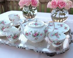 tea cup set 47 best tea cups and tea sets images on tea time the