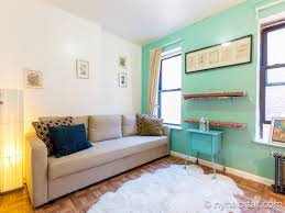 new york apartment 1 bedroom apartment rental in hamilton heights