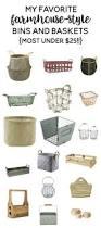 732 best joanna gaines style images on pinterest farmhouse decor