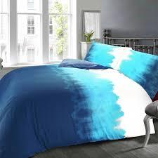Mrs Eucacel Collection Bed Sheets Online Tencel Bed Linen 100 Blue Bed Linen Duvet Sets Best 25 Grey And White