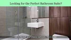 bathroom suites solihull view our bathroom suites showroom in