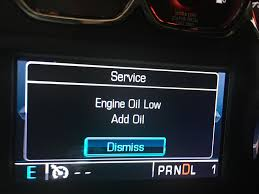 worth a 2017 or get 16 page 7 chevy and gmc duramax diesel forum