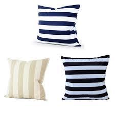 online get cheap vintage decorative pillows aliexpress com
