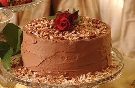 chocolate frosting cake decorating ideas u2013 decoration image idea