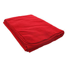 coral microfiber fleece throw blanket plush monogramming throw