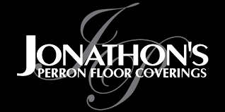 Floor And Decor Logo - flooring and décor quotes and consultations in hamilton