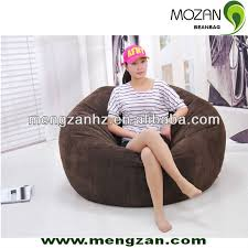 china love sac china love sac manufacturers and suppliers on
