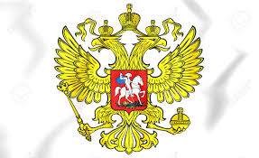 Russian Czar Flag Double Headed Eagle Images U0026 Stock Pictures Royalty Free Double