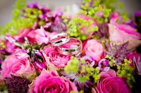 Flower Arrangements For Weddings Bel Aire Milwaukee U0027s Finest Florist Bridal Events Just U0027cause