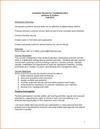 Build Resume Online by Resume Independent It Consultant Sample Social Worker Cover